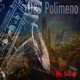 D&J Polimeno My Sound