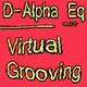 D-Alpha Eq - Virtual Grooving
