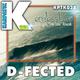 D-Fected  Endless Love (Rework)