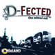 D-Fected One Missed Call