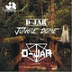 D-JaR Jungle Dome EP