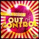 D-Vibes - Out of Control