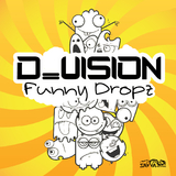 Funny Dropz by D-Vision  mp3 download