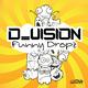 D-Vision  Funny Dropz