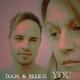 D.A.N. & Elle G You