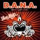 D.A.N.A. Love Melody