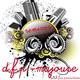 D.F.P. Majouse Remixes
