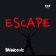 D. Malcevic Escape
