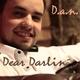 D.a.n. Dear Darlin