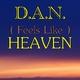 D.a.n. (Feels Like) Heaven