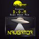 D.o.m. Navigator(Dual Host Mix)