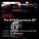 D10 O Fortuna/Darkness