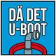 Dä Det U-Boot