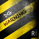 DG Warning