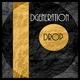 DGeneration - Drop
