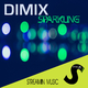 DIMIX - Sparkling