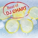 DJ-Chart & Ivan Herb Best of DJ Chart Summer Music