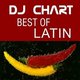 Best of Latin by DJ-Chart & Ivan Herb mp3 download
