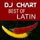 DJ-Chart & Ivan Herb - Best of Latin