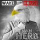 DJ-Chart & Ivan Herb Wake up House