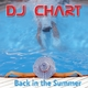 DJ-Chart Back in the Summer