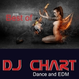 Best of DJ-Chart: Dance and EDM by DJ-Chart mp3 download