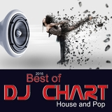 Best of DJ Chart: House and Pop by DJ-Chart mp3 download