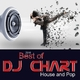 DJ-Chart Best of DJ Chart: House and Pop