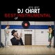 DJ-Chart Best of Instrumental 2012-2017