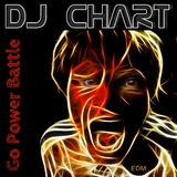 Go Power Battle by DJ-Chart mp3 download
