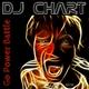 DJ-Chart Go Power Battle