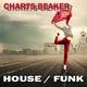 DJ-Chart House Funk Charts Breaker
