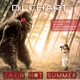 DJ-Chart Latin Hot Summer