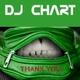 DJ-Chart Thank You