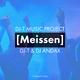 DJ-T & DJ Andax - DJ-T Music Project Meissen, Vol. 1