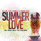 DJ - T. M. feat. Darnell & Young Sixx Summer Love
