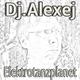 DJ.Alexej Elektrotanzplanet