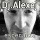 DJ.Alexej Esperanza