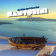 DJ. Volkan Uca & Emre Tunc - Santorini