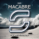 DJ 6ix Macabre