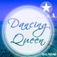 DJ ALBA - Dancing Queen(Radio Mix)