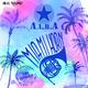 DJ ALBA Miami Horn(Extended Mix)