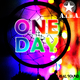 DJ ALBA One Day(Extended Mix)