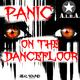 DJ ALBA Panic on the Dancefloor