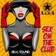 DJ ALBA Sex on the Club(Extended Mix)