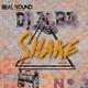 DJ ALBA Shake