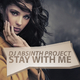 DJ Absinth Project Stay With Me