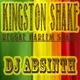 DJ Absinth Kingston Shake - Reggae Harlem Shake