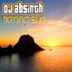 DJ Absinth Morning Sun
