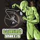DJ Absinth Shake It